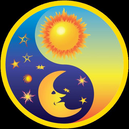 Holistic Astrology