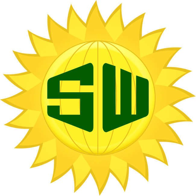 Sunlight Wellbeing Privacy Policy